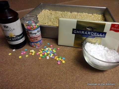 rice-krispie-ingredients