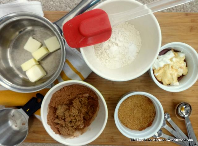 cocoa-cookie-ingredients