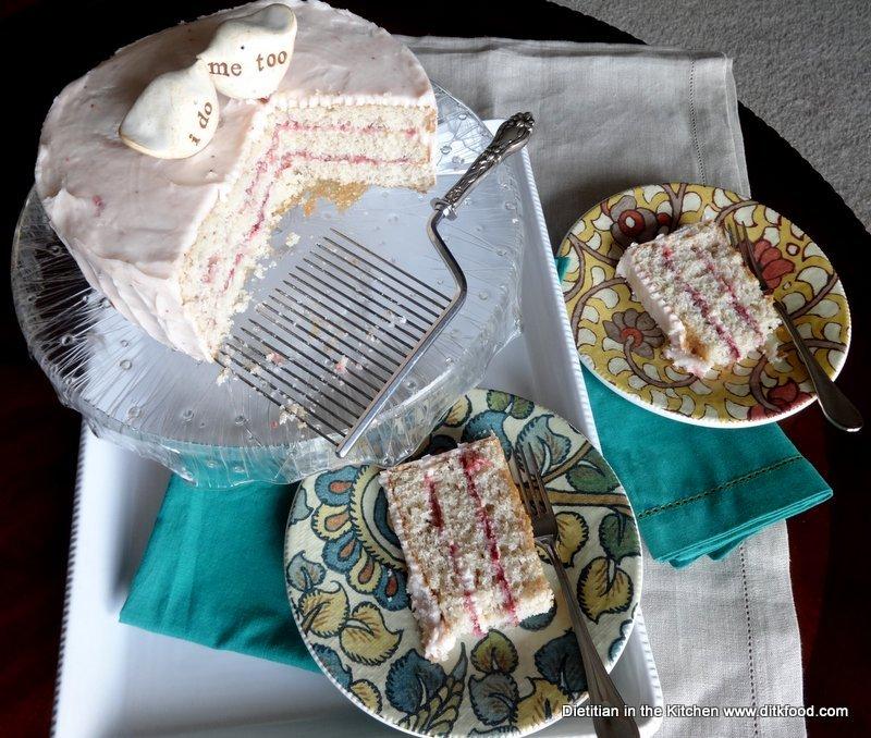 cut-cake-4
