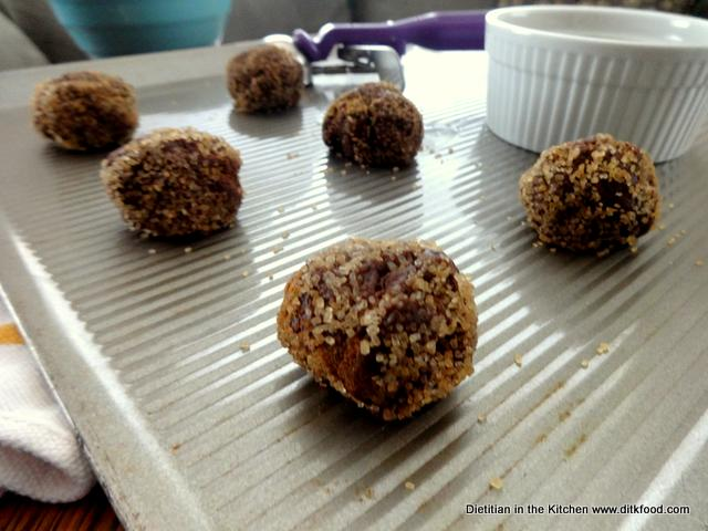 rolled-cocoa-cookies-3