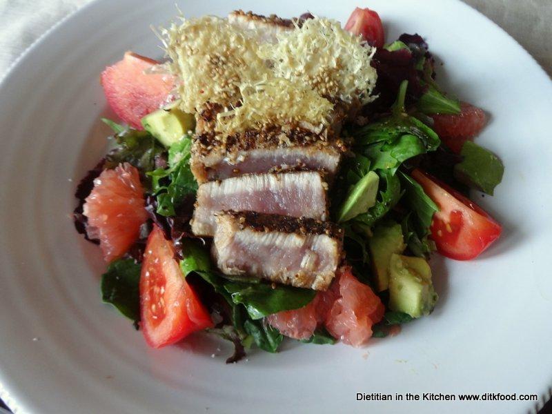 tuna-salad-7