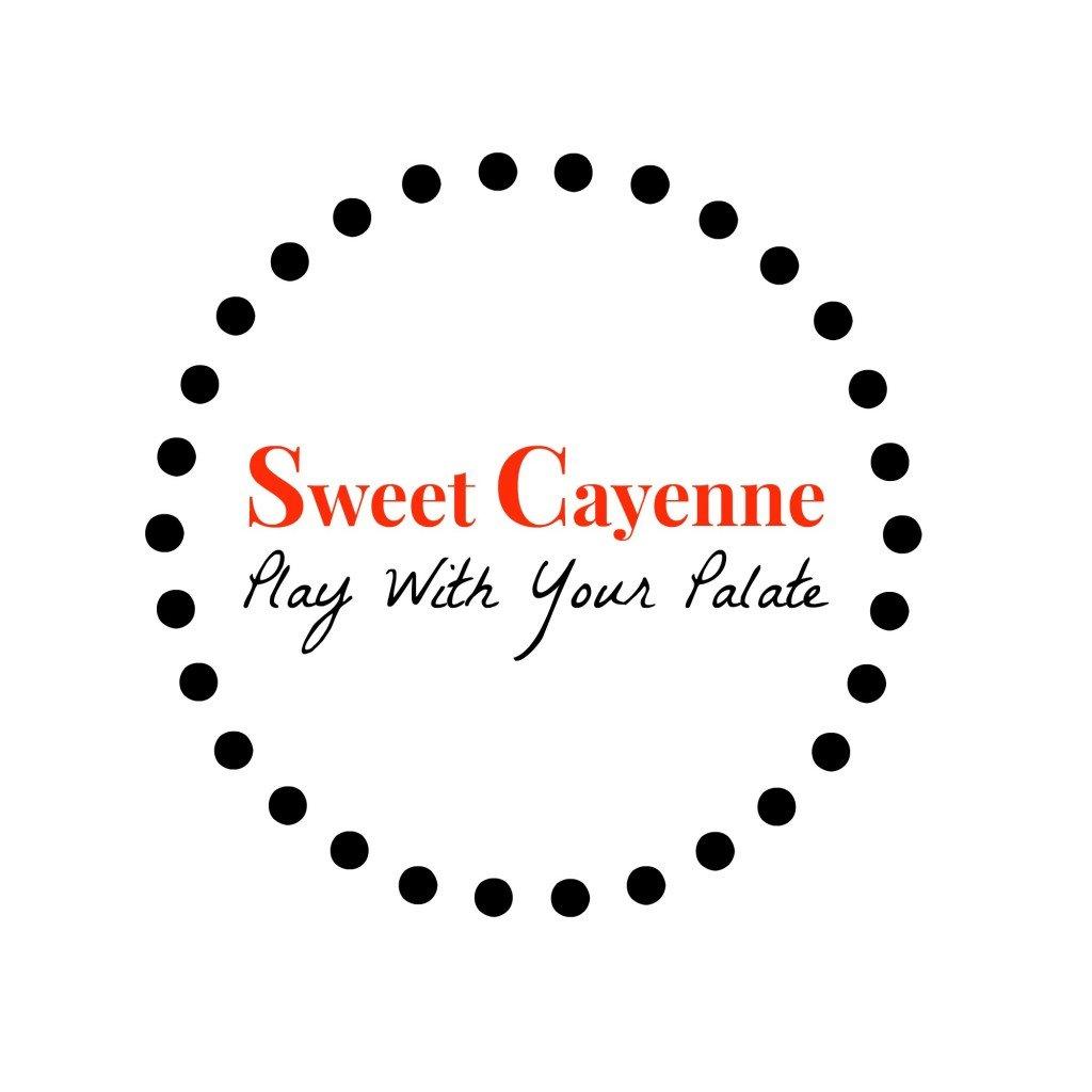 Sweet Cayenne