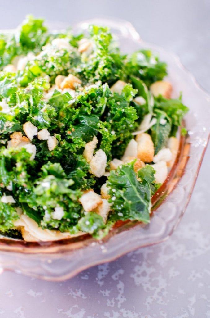 kale-caesar-salad