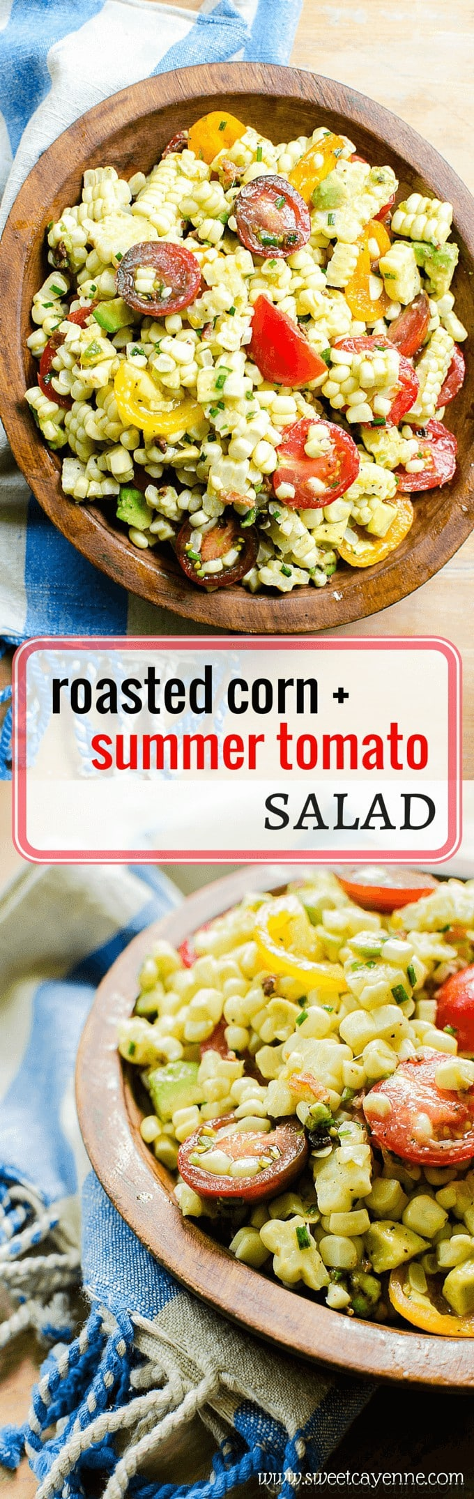 roasted-corn-tomato-salad (1)