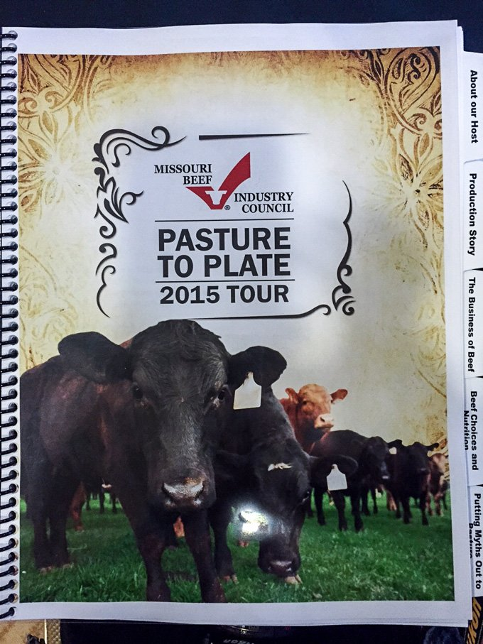 pasture-to-plate-tour