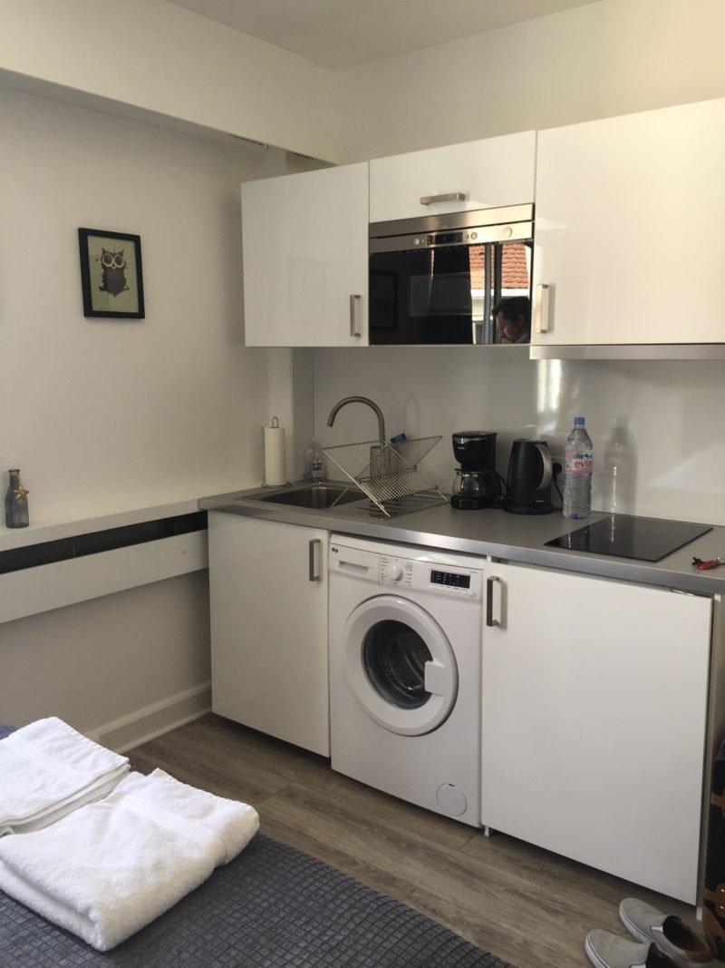 paris-studio-apartment