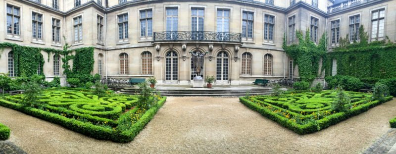 National French Museum