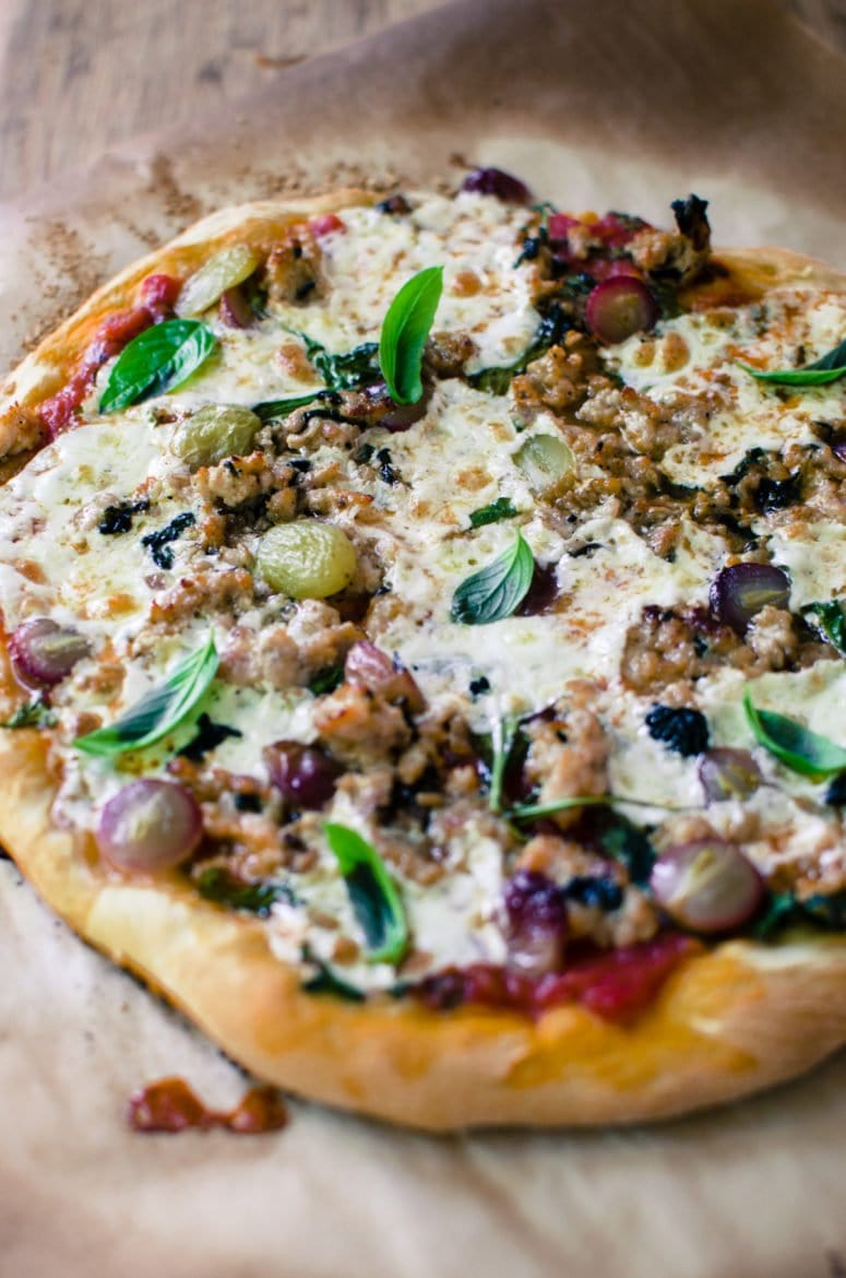 roasted-grape-sausage-pizza-5