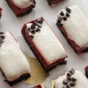 Square-red-velvet-cheesecake-bars